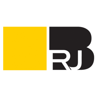 R.J. BRUNELLI & CO. ANNOUNCES LATEST LEASE AND PROPERTY SALE DEALS