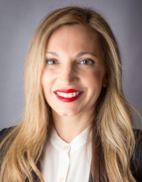 Danielle R. Brunelli