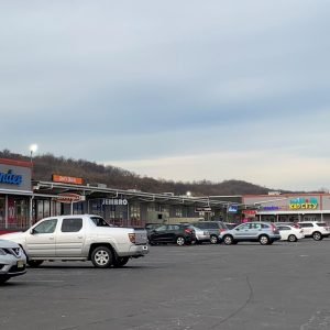 R.J. Brunelli & Co. Announces New Retail Leases for NJ Sites