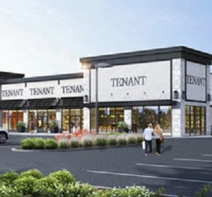 R.J. Brunelli & Co. Now Leasing New Retail Center in Toms River, N.J.